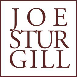 JOE STURGILL & CO. INTERIOR DESIGN AND DECORATION